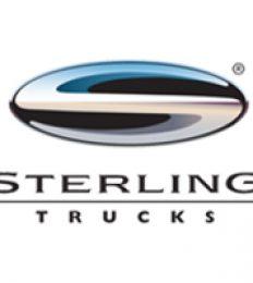 sterling_trucks