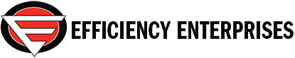 https://efficiencytruckleasing.com/wp-content/uploads/2020/09/Efficiency-Enterprises-Logo-trans.png