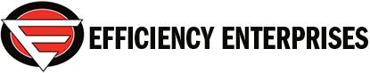 https://efficiencytruckleasing.com/wp-content/uploads/2020/09/Efficiency-Enterprises-Logo-trans.png